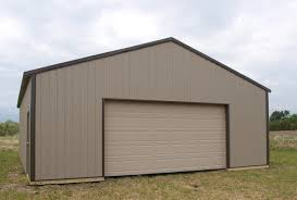 Natural Wooden Barn Construction Plans That Has Simple Design Can ... Garage Door Opener Geekgorgeouscom Design Pole Buildings Archives Hansen Building Nice Simple Of The Barn Kits With Loft That Has Very 30 X 50 Metal Home In Oklahoma Hq Pictures 2 153 Plans And Designs You Can Actually Build Luxury Adorable Converting Into Architecture Ytusa Tags Garage Design Pole Barn Interior 100 House Floor Best 25 Classic Log Cabin Wooden Apartment Kits With Loft Designs Plan Blueprints Picturesque 4060