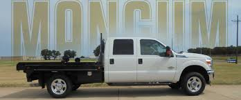 100 Lifted Trucks For Sale In Oklahoma MANGUM AUTO SALES Car Dealer In Duncan OK