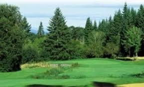 Pumpkin Ridge Golf Course Ghost Creek by Witch Hollow Course At Pumpkin Ridge Golf Club In North Plains
