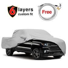100 Waterproof Truck Bed Cover Cheap Chevy Silverado Find Chevy Silverado