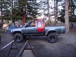 One Bad Ass 1993 Toyota 4x4 Extra Cab.wmv - YouTube Augies Adventures 95 Tacoma Toyota 4x4augies Adventures 1995 Pickup Information And Photos Momentcar 20 Years Of The Beyond A Look Through Vwvortexcom 92 Revival Bent Bumper Body Off Resto Toyboats 1985 Extended Cab Build Thread Archive 91 To Toyota Truck 4x4 Fuel Tank Guage Sending Unit Heres My 1992 Trucks New Member Pics Rattle Can Paint Yotatech Freekin Awesome Used For Sale Alburque Tacoma Pickup Offroad Custom Truck Wallpaper Exactly What It Cost To Buy And Repair An Old
