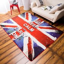British Carpet by Online Get Cheap Commercial Flags Aliexpress Com Alibaba Group