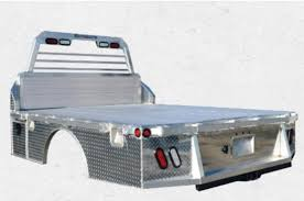 DuraMag Aluminum Truck Bed For GMC Dually Pick Up 1999-2017 - Truck Beds Guide Gear Fullsize Heavyduty Universal Alinum Truck Rack Customized Bed Doylemanufacturingcom 3000 Series Beds Hillsboro Trailers And Truckbeds Chevy Silverado Strength Ad Campaign How Do You Like Your Beds Page 21 Custom Toyota Alumbody Fayette Llc Cocolamus Pennsylvania Ebay Youtube Nutzo Truck Bed Rack With Tire Carrier Nuthouse Industries