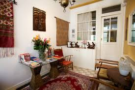 chambre d hote amsterdam pas cher maes bed and breakfast amsterdam