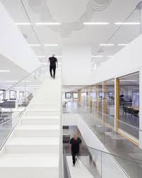 100 Architectural Design Office First Looks JKMM S By JKMM Architects Language Of Light