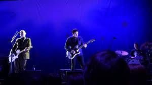 Smashing Pumpkins Adore Tour by Smashing Pumpkins Spaniards U2013 Live In San Francisco Youtube