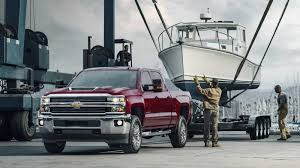 Chevrolet Silverado 3500 Lease Deals & Prices   Grand Rapids MI 2014 Intertional Prostar Daycab For Sale 556296 Caterpillar 735t For Sale Grand Rapids Mi Price 800 Year 1996 Kenworth T800b In Rapids By Dealer 2002 Caterpillar 735 Articulated Truck Michigan Cat Bger Chevrolet Your Local Chevy Dealership Semi Trucks For Sale In Mi Weller Repairables Repairable Cars Trucks Boats Motorcycles And 1968 Ck Near 49512 Intertional Eagle Betten Volvo Cars Vehicles 495466907 1715 Martin Avenue Se 49507 Sold Listing Mls