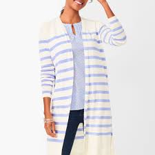 Lightweight Duster - Stripe 50 Off Talbots Coupons Promo Discount Codes Wethriftcom Dealigg Coupons Helpers Chrome The Perfect Cropchambray Top Savings Deals Blogs Dudley Stephens New Releases Coupon Code Kelly In The City Batteries Plus Coupon Code Discount 30 Off Entire Purchase Store Macys 2018 Chase 125 Dollars