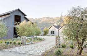 100 Modern Rural Architecture House Tour Gorgeous Modern Farmhouse Style In Napa Wine Country