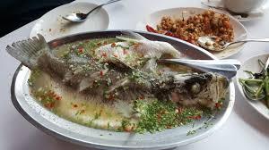 cuisine z 非常泰 taste of japanese cuisine information site