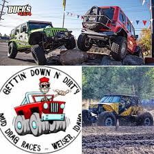 Events | Bucks4X4 The Best Jeep & Truck Store In The World Cycle Ranch San Antonio Events Center Excitement Evywhere Mud Racers Suffolk Jam Virginia Peanut Fest Iron Horse The Most Awesome Time You Can Have Offroad Drag Racing Trucks Image Information Mudders Day At The Races News Dailyitemcom Kbl Home Van Vleck Texas Matagorda County Races June 20 Flickr March 2124 2019 Redneck Mud Park Punta Gorda Fl Www Archives Page 12 Of 70 Legearyfinds Ju 4x4 Abwnet Highoctane Fun In Mud Taos