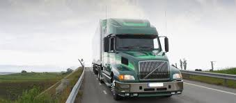 Over-the-road-trucking-cropped - PRECO A Little Hope For Hr 5948 The Bill That Would Exempt Small Why Millennials Should Start Considering Truck Driving Over Road Trucking Archives The Liberty Report Selfdriving Trucks Are Now Running Between Texas And California Wired Wheres My Freight Cgestion Costs Trucking 63 Billion A This Trucker Put Gaming Pc In His Big Rig To Deal With Road Ngv America Backing Up Ramp With Truck Truckers Blog Forty Year Cdl Truck 10 Breakthrough Technologies 2017 Mit Home Cpc Logistics Warehouse Personnel Services