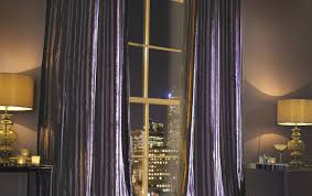 Ebay Curtains 108 Drop by Curtains Beautiful Gray Velvet Curtains Interlined Twin Pinch