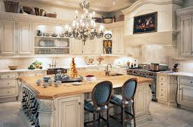 home lighting and light fixtures offered by naples lighting fan