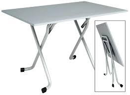 ikea table cuisine pliante table ronde cuisine ikea tables but chaise