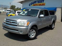 Used Cars For Sale Prescott AZ 86301 Courtesy Auto Sales - Prescott Mineral Wells Used Toyota Tacoma Vehicles For Sale In Pueblo Co Pickup Trucks For By Owner Florida New Cars Topeka Ks 66611 A B Flint Motor Co Bay Springs Camry Hybrid 2005 Dyna Truck Sale Stock No 43827 Japanese Gorgeous Toyota In Lynchburg Pinkerton Cadillac Ipdence Tundra 4wd 2016 Tuscaloosa Al 2013 Trucks F402398a Youtube 10147 North Georgia Sales Llc