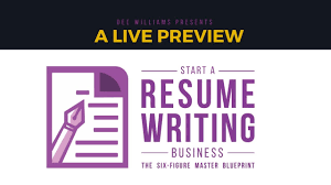 How To Start A Resume Writing Business - From Your Home! Earn ... Starting A Business From Home 97749480844 39 Based Ideas In India Youtube 6 Genuine Work At Models You Need To Know About Logo Templateslogo Store For Popular Creative Logos Designhill Ecommerce Website Design Yorkshire York Selby Graphic How Start Homebased Homebased 620 Best Graphic Design Images On Pinterest Brush Lettering To Resume Writing Your Earn Online Interior Decorating Services Havenly Design Local Government Housingmoves Start A Virtual Assistant Business At Boss Mom Office Decor
