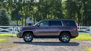 Used 2017 Chevrolet Tahoe For Sale - Pricing & Features | Edmunds Lowering A 2015 Chevrolet Tahoe With Crown Suspension 24inch 1997 Overview Cargurus Review Top Speed New 2018 Premier Suv In Fremont 1t18295 Sid Used Parts 1999 Lt 57l 4x4 Subway Truck And Suburban Rst First Look Motor Trend Canada 2011 Car Test Drive 2008 Hybrid Am I Driving A Gallery American Force Wheels Ls Sport Utility Austin 180416