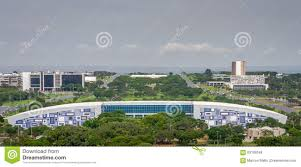 100 Where Is Brasilia Located Cities Of Brazil DF Stock Image Image Of