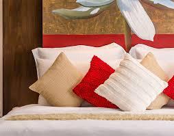 Villa Chi Samui At Lotus Samui Master Bedroom Guest Reviews Villa Chi Samui 5 Bedroom Luxury Villa In