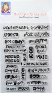 Quotes For Halloween Cards by Cardz Tv