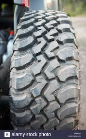 Truck Treads 4x4 Stock Photos & Truck Treads 4x4 Stock Images - Alamy Hankook Tire Media Center Press Room Europe Cis Truck Greenhouse Gas Mandate Changes Low Rolling Resistance Vocational Heavy Duty Offroad Truck For The Bush Stock Photo Image Of Learn About Omega Ii 6 Oval Side Steps From Luverne 2011 Hot Wheels Monster Jam Batman Travel Treads Flickr Used Light Buyers Guide Top 10 Things To Look John Deere Toys Treads Tractor And Semi 2pack At Toystop New Treads Powertrack Jeep 4x4 Tracks Manufacturer American Track Car Suv Rubber System 42005 Mod Tank Youtube 12 Pack 8 Bo Rc Mega Truck In Window Box Assorted