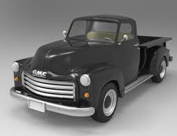 Gmc Pickup Truck Model - TurboSquid 1205712 Gmc Sierra 1500 In Springfield Oh At Buick Revell 124 Pickup W Snow Plow Model Kit 857222 Up Scale 3d 1979 Grande 454 Cgtrader New 2018 Canyon Features Details Truck Model Research The Rockford Files Car And Truck Models Jim Suva Pickups 101 Whats A Name Cartype Mpc Carmodelkitcom Before Luxury Pickups Were Evywhere There Was The 1975 Crate Motor Guide For 1973 To 2013 Gmcchevy Trucks 2019 Denali Reinvents Bed Video Roadshow Plastic Kitgmc Wsnow Old Stuff 2015 First Look Trend