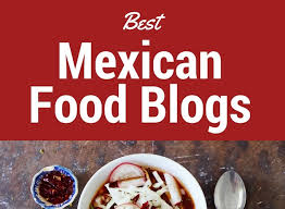 blogs cuisine food blogs