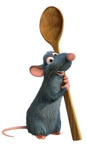 Halloween 2007 Castellano by яндекс фотки Disney Ratatouille Pinterest Ratatouille And Mice