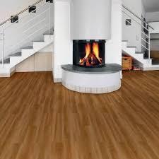 Easy Grip Strip Flooring by 45 Best Allure Ultra Flooring Images On Pinterest Vinyl Planks