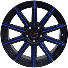 GWG Wheels - Home Cheap Rims For Jeep Wrangler New Car Models 2019 20 Black 20 Inch Truck Find Deals Truck Rims And Tires Explore Classy Wheels Home Dropstars 8775448473 Velocity Vw12 Machine 2014 Gmc Yukon Flat On Fuel Vector D600 Bronze Ring Custom D240 Cleaver 2pc Chrome Vapor D560 Matte 1pc Kmc Km704 District Truck Satin Aftermarket Skul Sota Offroad