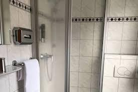 brauhaus hotel rütershoff in castrop rauxel hotels
