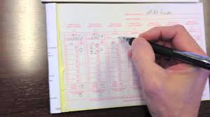 Drivers Daily Time Record Mike Lucas 011314 - YouTube Drivers Daily Time Record Mike Lucas 011314 Youtube Scope Of Workdocx Truck Tractor Log Template Beautiful 91 Driver Book Driving Log Book Mplate Matponderresearchco Lumberjack Wikipedia Pdf Cheap Express Trucking Find Deals On Line At Inspirational Trip Sheet Safety Compliance Products Permits Plus Inc 50 Elegant Expense Document Ideas Edit Your Drivers Logs Trucks Accsories And Modification Image