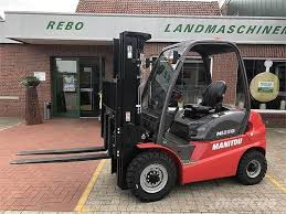 Manitou MI 25 D_diesel Forklifts Year Of Mnftr: 2017, Price: R313 ... Ram 1500 Lease Deals Finance Offers Ann Arbor Mi Used Car Dealership Chesterfield Midiesel Trucks For Sale Country 4x4 Diesel 1983 Dodge D50 Royal Turbo Rocky Ridge Old Ford Chevy Food Truck For In Michigan 2016 Nissan Titan Xd Crew Cab 1995 Isuzu Npr Gmc W4000 Central Wisconsin Gm Duramax 30liter I6 Engine Info Specs Wiki Authority Pickup Wikipedia Riverside Chrysler Jeep Iron Mt Vehicles Sale Br