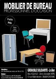 ikea le de bureau bureau meuble bureau toulouse best of ikea meuble de bureau trendy