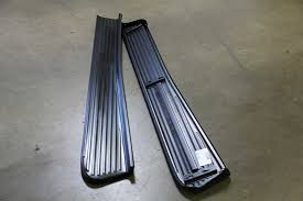 Brothers Truck Bed Parts - Need A Classic Pickup Line? New Badass Custom Truck Parts Mania Brothers Truckdomeus Bed Need A Classic Pickup Line 1947 Chevy Gmc 1952 Chevygmc Kuhnle Walk Around Youtube Brothers Project Eighteen8 Build Photos C10