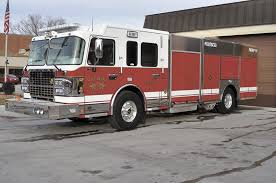 Fort Dodge Fire Receives New $636K Rig | News, Sports, Jobs ... Colby Ks Official Website Fire Dept Apparatus Used Trucks Archives Line Equipment Toyne 2004 Freightliner 4dr Pumper Jons Mid America Product Center For Magazine Crete Ne Vehicles Pinterest Trucks And Ambulance Hitech Evs Rochester Department Northampton County Njfipictures City Of Decorah Iowa