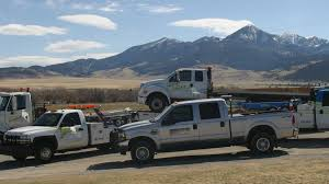 Medium And Heavy Truck Repair | Livingston, MT | Whistler Towing ... Roadrail Vehicles Medium Trucks Aries Rail Side View Of A Unimog 1250 Fourwheel Drive Medium Truck Stock Home Burr Truck Eby Trailers And Bodies Heavyduty Mediumduty Flatbed Northeastern Pennsylvanias Premier Duty Commercial Classic Delivery Front Vector 544186309 Volvo Updates European Fe Fl Models Work Info Intertional Prostar Named Heavyduty The Year By Atd Used Inventory Freightliner Northwest Big Changes For Mediumduty News