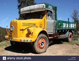 Old Indian Lorry Stock Photos & Old Indian Lorry Stock Images - Alamy Home National Truck Driving School Best Image Kusaboshicom California Drivers Ed Directory A1 Inc 27910 Industrial Blvd Hayward Ca Ex Truckers Getting Back Into Trucking Need Experience Old Indian Lorry Stock Photos Images Alamy Professional Driver Institute Bay Area Roseville Yuba City In Car Code 08 Lessons He And She Sysco Foods Records Reveal Hours Exceeding Federal Limits Google