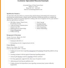Resume Professional Summary Examples Administrative Assistant Doc Career Template Samples Sample