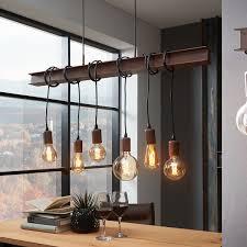 hängeleuchte leuchten zum hänge tischleuchten