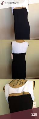 Dressbarn NWT Classic Black/white Dress NWT | Other, Classic And ... Dress Barn Shopping 28 Images Dressbarn In Size 14 At Up Barn Midi Wrap Around Black And White Dress Nwt Black And White Lined Party Dressbarn Size Black Shop Prom Worth Giving Roslyn Jaffes Fight For Women Classic Blackwhite Other Classic Ali Ryans Quirky Blue Wedding Reception Benton 35 Best My Posh Closet On Pinterest Brand New Lipsticks Circles Drses Modern Blkwhite Cubus Worldwide