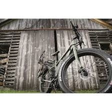 Promo Code For Performance Bicycle / Shop Online Canada Free Shipping Thumbs Up For Nashbar 29er Single Speed Mtbrcom Top 10 Punto Medio Noticias Brompton Bike Promo Code Wss Coupon 25 Off Diamondback Ordrive 275 Mountain 20 Or 18 Page 4 Nashbar Promotional Code Fallsview Indoor Waterpark Vs Great Harrahs Las Vegas Promo Best Discounts Hybrid Racing Coupons Little Swimmers Diapers Bike Parts Restaurants Arlington Heights Cb Deals Fifa 15 Performance Dollar Mall Free Shipping Share Youtube Videos Audi Personal Pcp Performance Bicycle Wwwcarrentalscom