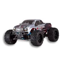 Redcat Racing Truck VOLCANOEPPRO-94111PRO-SBR | RC Car & Truck | RC ... Redcat Volcano Epx Unboxing And First Thoughts Youtube Hail To The King Baby The Best Rc Trucks Reviews Buyers Guide Remote Control By Redcat Racing Co Cars Volcano 110 Electric 4wd Monster Truck By Rervolcanoep Hpi Savage Xl Flux Httprcnewbcomhpisavagexl Short Course 18 118 Scale Brushed 370 Ecx Ruckus Rtr Amazon Canada Volcano18 V2 Rervolcano18