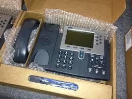 Nuevo Telefono Cisco 7960g Ip Voip Phone Cp7960g - $ 448.700 En ... Grandstream Gxp1625 In The Uk Voip Warehouse Voip Pbx Telephone Systems 3cx Phone System Cyprus Oferta Especial Telfono Voip Gxp01405 Us 47 Cisco Spa504g Telefono Voip Ip Poe Unlocked Proviene De Empresa Phone Wikipedia Yealink T49g Unboxing Sip Telfono Un Youtube Amazoncom Spa525g2 5line Ip Telephones Llevar Fcil Hotel De Voipbaomini Ip Sip 4line With 2port Switch Poe Avaya Onex Telefono Da Scrivania Edizione 9620 Rca Ip120s Corded 3 Line 7900 Series Unified 7965g