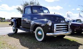 1948 GMC Pickup Truck 1946 Gmc Pickup Truck 15 Chevy For Sale Youtube 12 Ton Pickup Wiring Diagram Dodge Essig First Look 2019 Silverado Uses Steel Bed To Tackle F150 Ton Trucks Pinterest Trucks And Tci Eeering 01946 Suspension 4link Leaf Highway 61 Grain Nib 18895639 1939 1940 1941 Chevrolet Truck Windshield T Bracket Rides Decorative A Headturner Brandon Sun File1946 Pickup 74579148jpg Wikimedia Commons Expat Project Panel Barn Finds