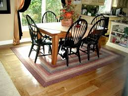 Best Rug Pads For Hardwood Floors by Kitchen Design Wonderful Contemporary Rugs Rugs Near Me Best