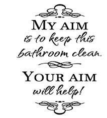 Funny Bathroom Art Etsy by Funny Bathroom Wall Art Printable Please Seat Yourself Sign