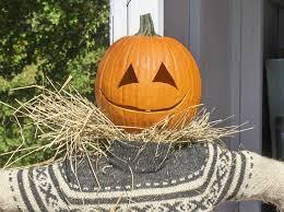 Halloween At Greenfield Village by Fairfield U0027s Golden Globes Pumpkin Fest Saturday On Greenfield