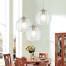 Overstock Pendant Lighting Kitchen Glass Shades And 3 Light Grey Shade For With